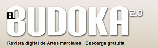 El Budoka 2.0, lanzamiento de una renovada revista de Artes Marciales 3