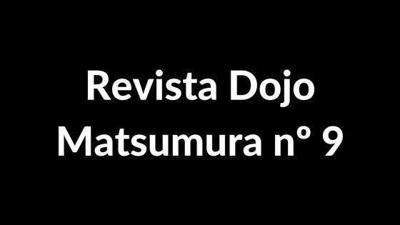 revista digital dojo matsumura 9