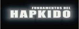 canal youtube hapkido