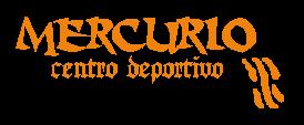 mercurio centro deportivo