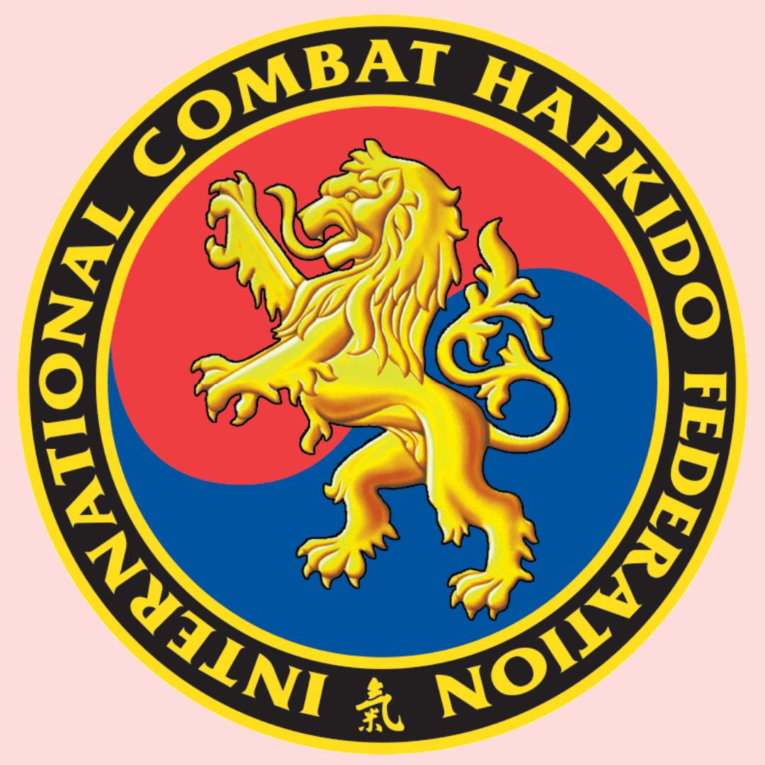 Combat Hapkido 1