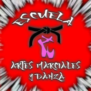 Escuela de Artes Marciales y Danza 8