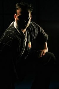 Asociación Española Yang Hum Kwan Hapkido (Janol Do) 4