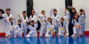 Moon Sports School 26